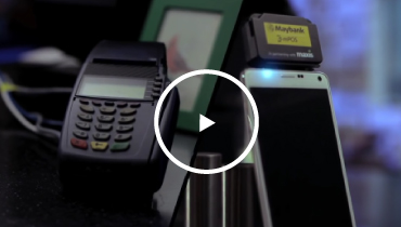 Can Maxis Maybank mPOS help grow your business