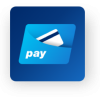 img_wallet_icon